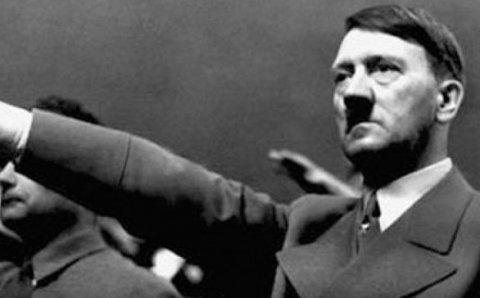 İkinci Dünya müharibəsində Hitler Böyük Britaniyanı niyə zəbt edə bilməyib?