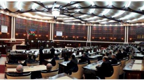 Milli Məclisin xanım deputatlarının siyahısı – Necəsi YAP-çıdır?