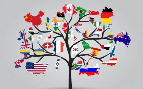 Bu gün Beynəlxalq Ana Dili Günüdür
