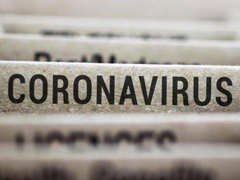 Koronavirus yay fəslində da aktiv olacaq - Dünya Səhiyyə Təşkilatı istilərə ümidi puç etdi