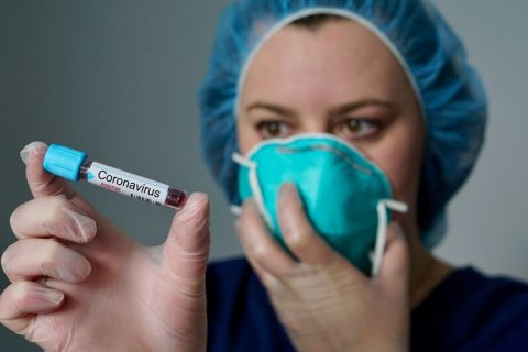Dünya üzrə koronavirusla bağlı SON STATİSTİKA - ÜST