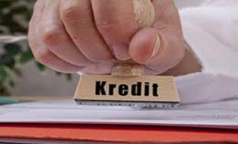 Kreditlərə güzəşt ediləcəkmi? — AÇIQLAMA