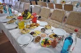 Yas mərasimlərində çay, yemək vermək qadağan olundu — Yeni qaydalar