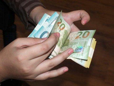 190 manat alacaq işsizlərə VACİB MƏLUMAT