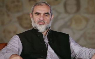 """Din xadimi: """"Yataq dəsti cinsi istəkləri qıdıqlayan olmamalıdır"""" – VİDEO"""