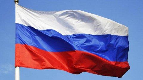 Rusiyadan GERİYƏ ADDIM: Əməkdaşlığa hazırıq