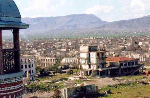 Ermənistanda köhnə komanda sülhü daha əlçatmaz edəcək - MÜHARİBƏ TƏHLÜKƏSİ