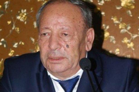 """Astan Şahverdiyev """"Viaqra""""dan ölüb – İDDİA"""