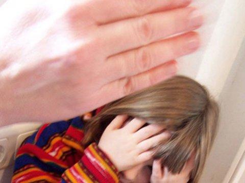 Ana 7 yaşlı oğlunu hamamda boğdu - DƏHŞƏT