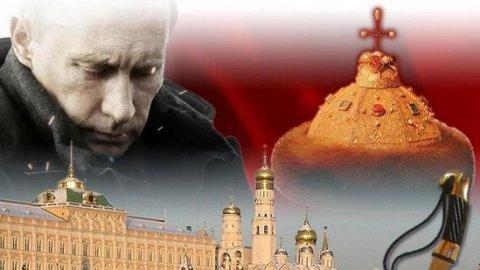 Rusiya üçün QOXUNC PLAN - Britaniya kəşfiyyatı bu gün AÇIQLAYACAQ