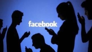 """""""Facebook""""da 200 tətbiqin fəaliyyəti dayandırıldı"""