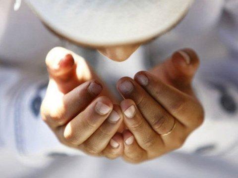 Bu gün niyyət axşamıdır - Ramazan təqvimi
