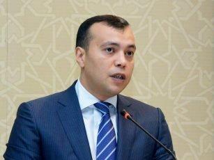 Sahil Babayev 4 DSMF müdirini işdən çıxardı