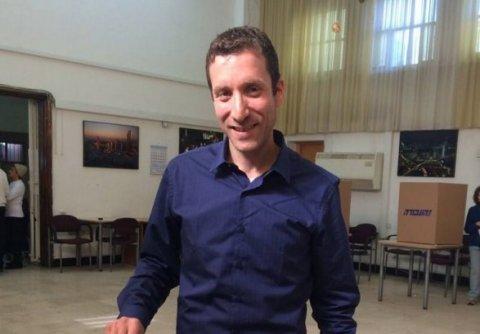 """İsrail Ərdoğanın acığına """"erməni soyqırımı""""nı tanımağa hazırlaşır - FOTO"""