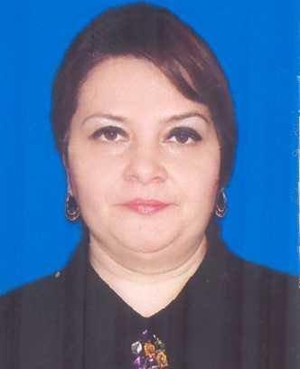 Bakıda məktəbin xanım direktor müavini cinayətdə ittiham olunur - FOTO