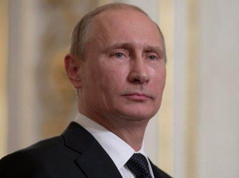 Putin hökumətin yeni tərkibini təsdiqlədi