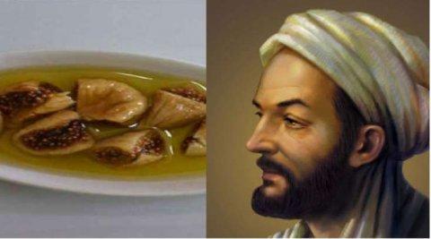 Hamı İbn Sinanın 2 manatlıq reseptinin gücündən danışır