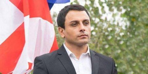Azərbaycanlı icra başçısı prokurorluğa çağırıldı