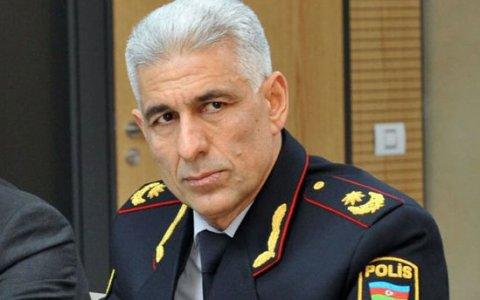 """Generaldan """"Son Zəng"""" XƏBƏRDARLIĞI"""