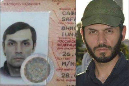 Yunis Səfərov terrorist çıxdı – Elmar Vəliyev işinin inanılmaz sensasiyaları