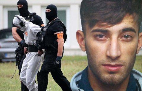 Cinsi vəhşilik: İki qardaş iki azyaşlı qızı zorlayıb öldürdü - FOTOLAR