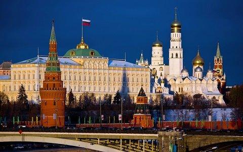 Kreml siyasətini dəyişir: Qarabağla bağlı ciddi tələb
