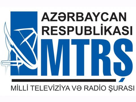 MTRŞ ATV-yə xəbərdarlıq etdi