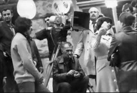 Xalq artistinin ölümqabağı həkimdən son istəyi - Dostu gizlinləri açdı