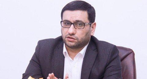 """Azərbaycana qarşı təxribat: Dini kimlər alət edir? – """"Şəxsən mənə deyiblər ki…""""- Hacı Şahin"""