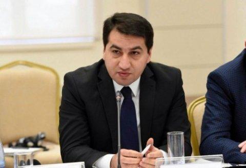 """""""Azərbaycan və Ermənistan XİN rəhbərlərinin görüşü 4 saat davam edib"""""""