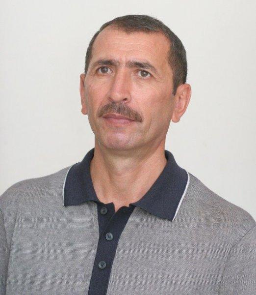 İTİRMƏK QORXUSU