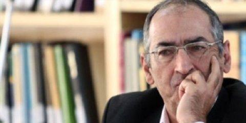 """İranlı politoloq: """"Cənubi Azərbaycan ayağa qalxacaq"""""""