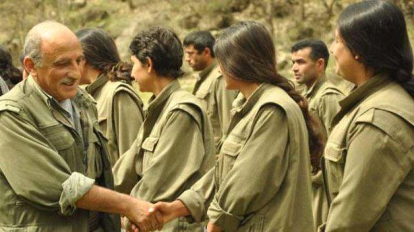 PKK-çı qadınların təcavüz etirafları QAN DONDURDU: