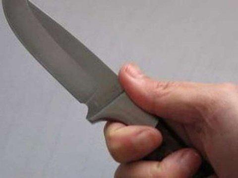 Bakı sakini 41 yaşlı qonşusunu öldürüb qaçdı