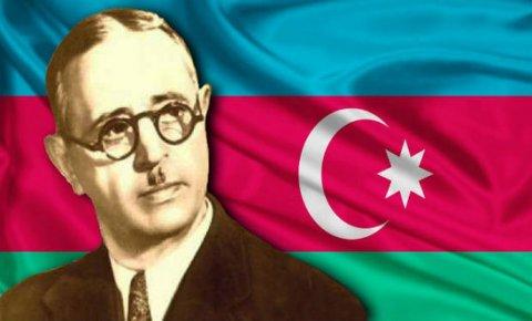 Yaqub Zurufçu - Üzeyir Hacıbəyli irsinin sadiq, yorulmaz təbliğatçısı