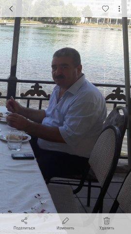 Cinayət cəzasız qalanda, yoxsa Lətif Nəbiyev sindromu?!