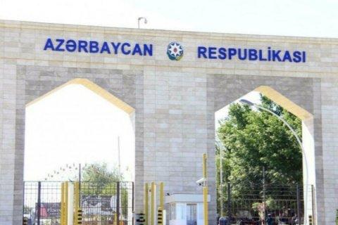 Daha 400 Azərbaycan vətəndaşı ölkəyə gətirildi