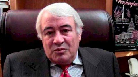 """Rəsul Quliyevdən müxalifətə ittiham: """"Kənd jurnalisti Arif Hacılı..."""""""