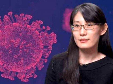 Koronavirusu insan yaradıb deyən viroloq bunu faktlarla sübut etdi - ŞƏKİL