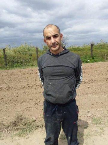 İranla sərhəddə ATIŞMA: Ölən var - ŞƏKİL