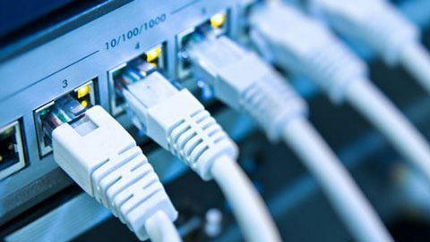 İnternetin sürətində nə üçün problem yaşanır? – RƏSMİ CAVAB