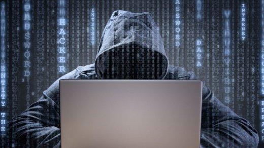 Azərbaycanlı hakerlər 90-dək erməni saytını dağıdıblar