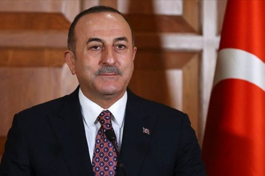 """İşğal bitmədən atəşkəsin mənası yoxdur"""""""