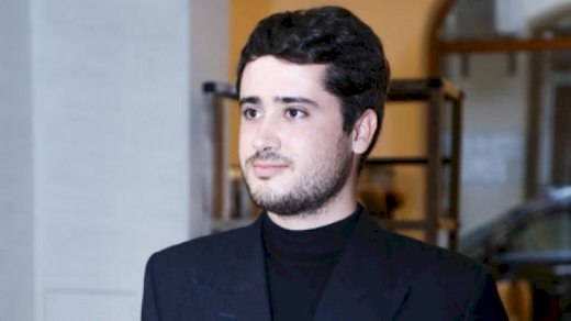 Tanınmış fransız jurnalist erməni vandalizmindən kitab yazacaq