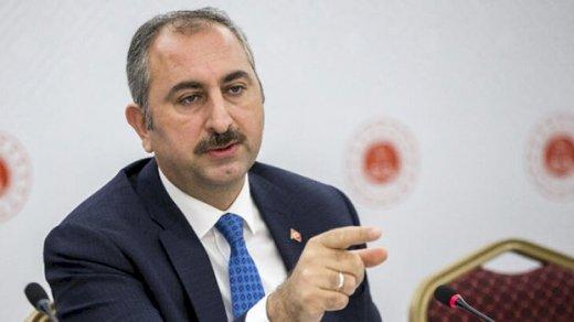 """""""Can Azərbaycan heç vaxt tək qalmayacaq"""" - Türkiyəli nazir"""
