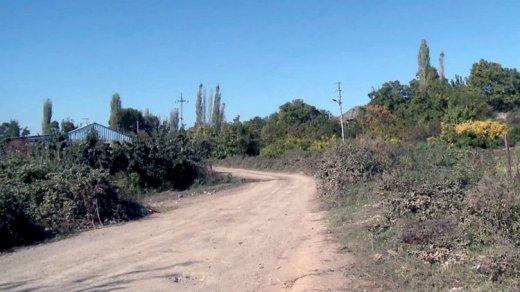 Qubadlının işğaldan azad olunan Padar kəndi - Video