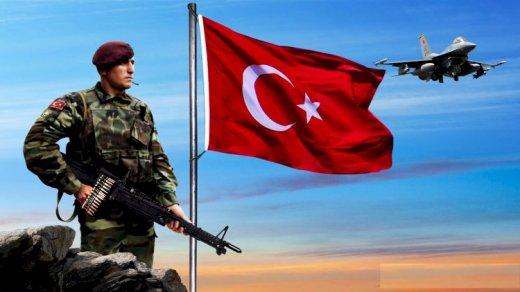 """Türkiyə Ordusunun Qarabağa gəlməsi nəyi dəyişəcək? - """"Hər hansı təxribat baş verərsə..."""""""