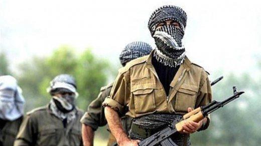 Türkiyə ordusu hərəkətə keçdi - Terrorçular məhv edildi
