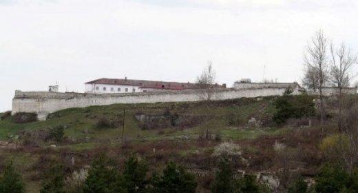 Şuşa həbsxanası - Dilqəmlə Şahbazın əsir saxlanıldığı yerdən - VİDEO/ŞƏKİLLƏR