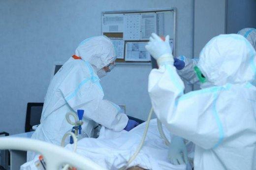Azərbaycanda 1 ay sonra koronavirus yox olacaq - PROFESSOR